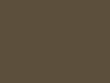 20_0312-pruun-metallik